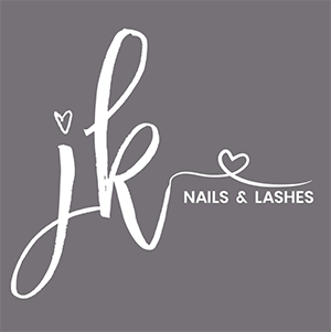 JK Nails & Lashes Almere | Beauty Salon Almere